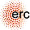 erc_high_res_2.png